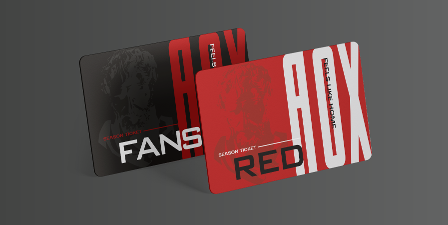 carousel-fans-red